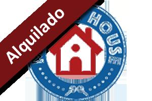 sellos_memoryhouse_alquilado