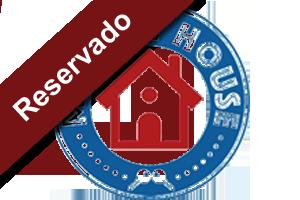 sellos_memoryhouse_reservado