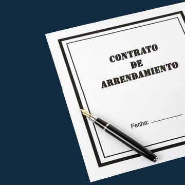 contrato-de-arrendamiento