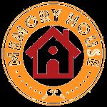 logo_memor_amarillo
