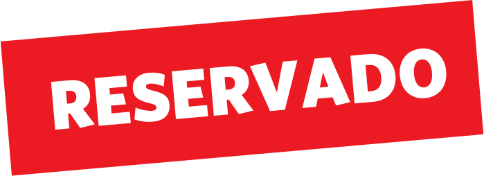 reservado_pt