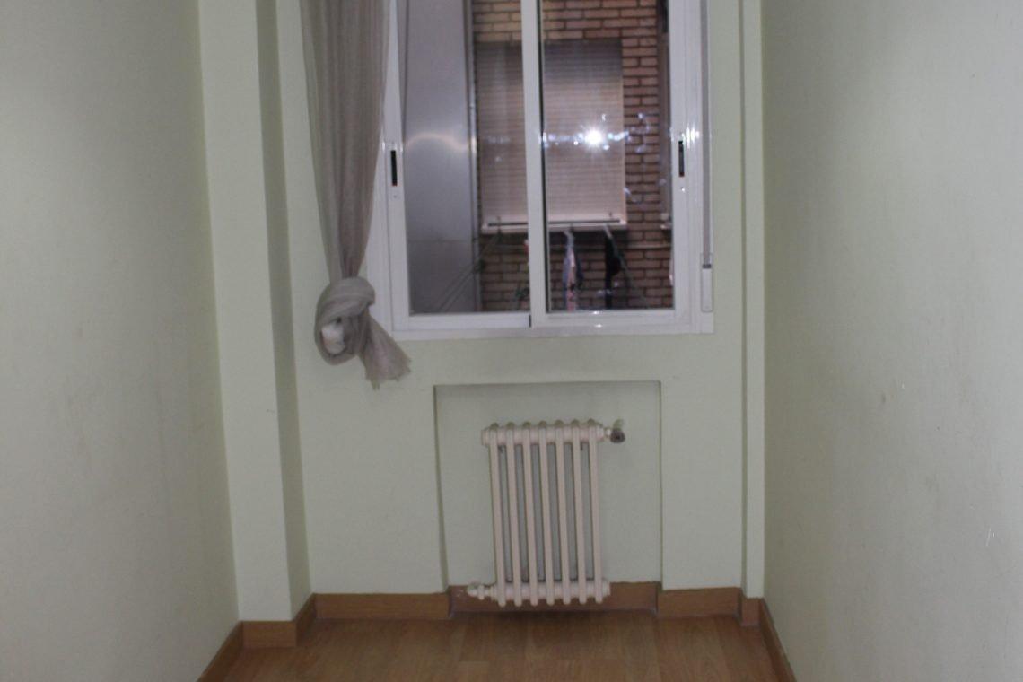 IMG_3501Memory house (14)