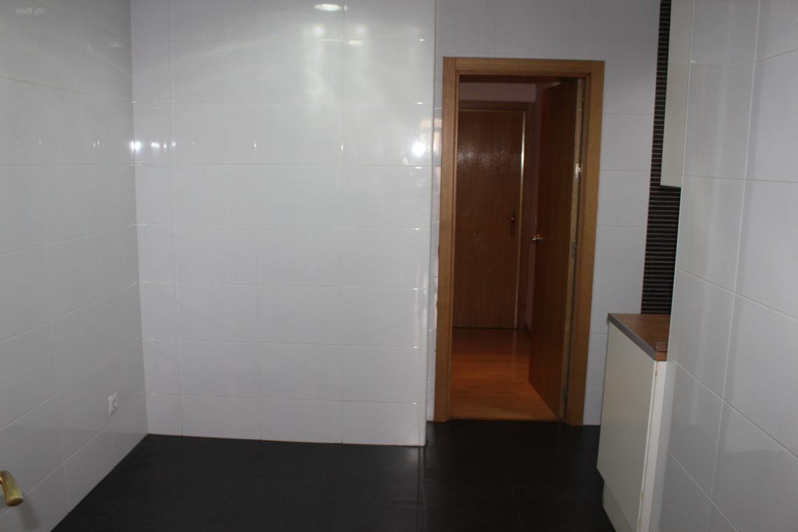 IMG_3501Memory house (19)