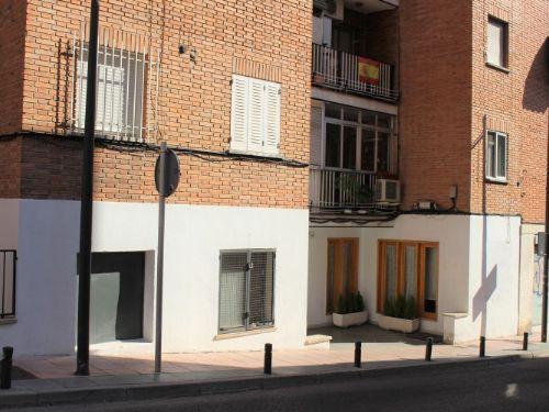 Local en Venta Calle Naranjos, 13 , Alcobendas